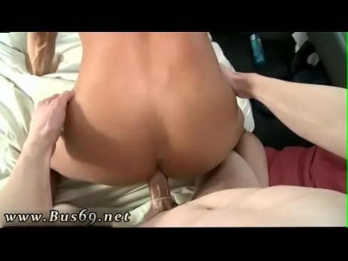 Hairy pussy blonde granny