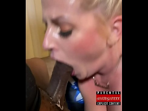 LEVEL 10 ACTIVITY BIG DICK  SUCKING INTTERACIAL COMPILATION VOL 1  (onlyfans.com/scorpiodzznuts)