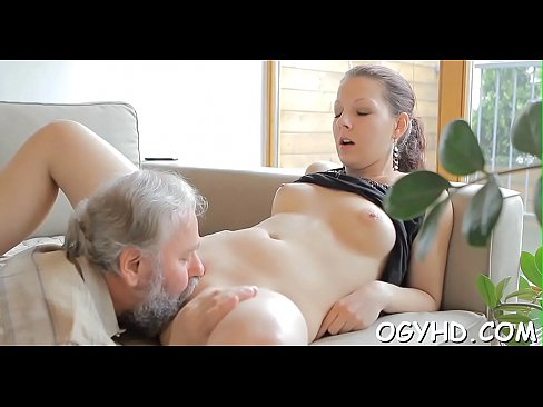 something also free bony mature porn have hit