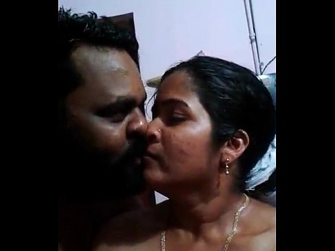 X videos of desi bhabi