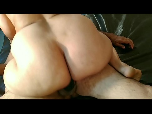 Mohini Take Black Dildo In Her Pussy And Cumed On Her Pussy