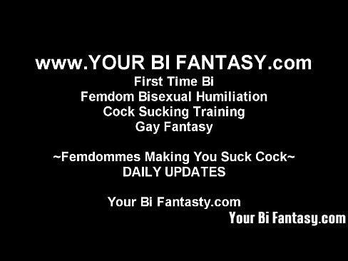 Fuck My Ass With Those Big Butt Plugs Xvideos Com
