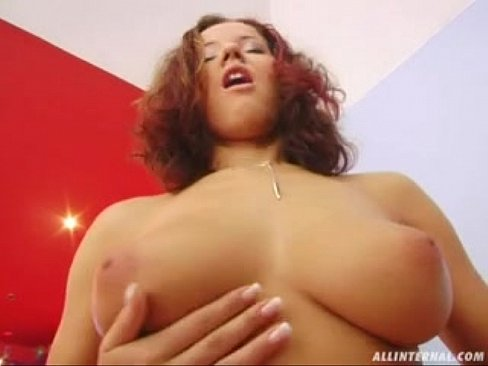 Huge Natural Tits Teen Hd