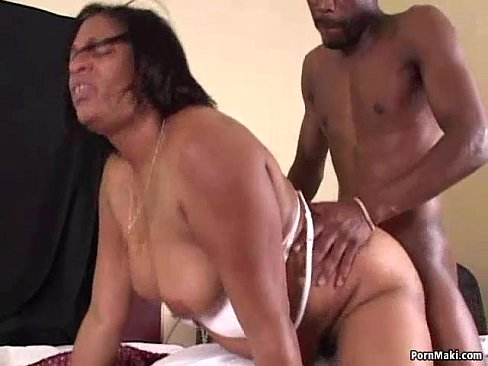 ebony granny porno real amateur home made porn