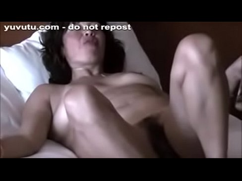 Hindi indian suegra madura no es feliz con su marido Free Mobile Porn Video, Download xhamster indian sex XXX Video, Pussy Fuck mobile 3gp Clips