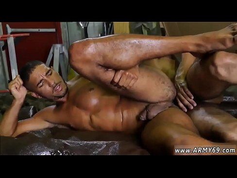 militar gay cristal escorts