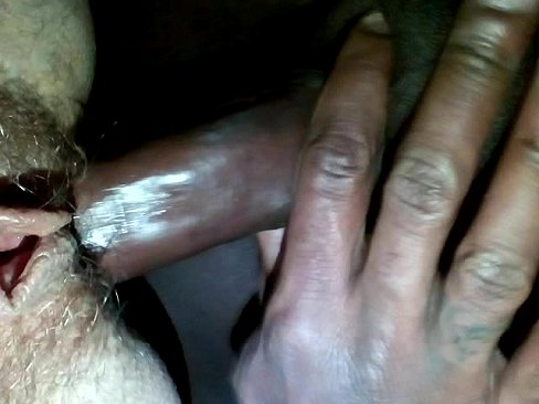simply hot cheerleader vr huge cock fucking and sucking directly. congratulate, what