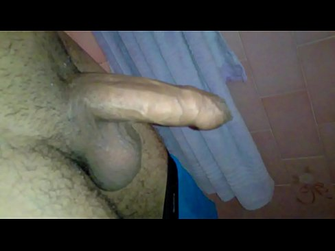 Speaking, control dick soloboy erection opinion you