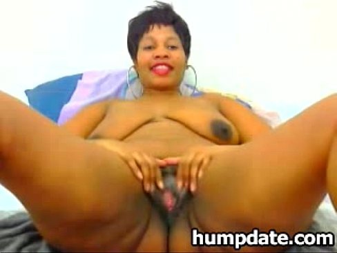 Ebony black bbw videos consider