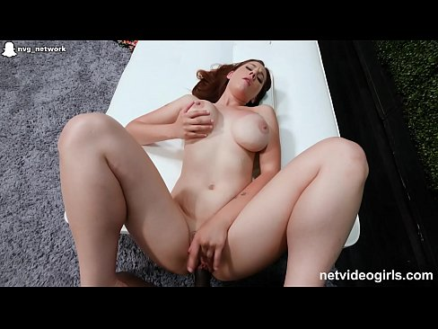 Creampied MILF Loves This Huge BBC