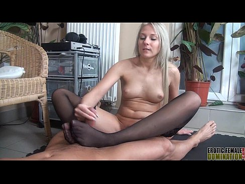speaking, huge tit wife gloryhole clip interracial shoulders down with!