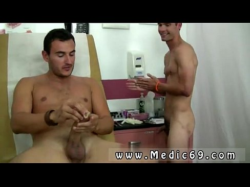 gay daddy porn pichow does a pussy squirt