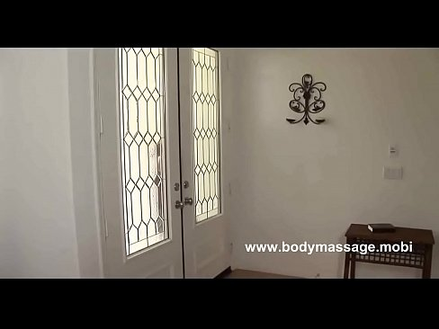 Body to body Massage Services in Madurai