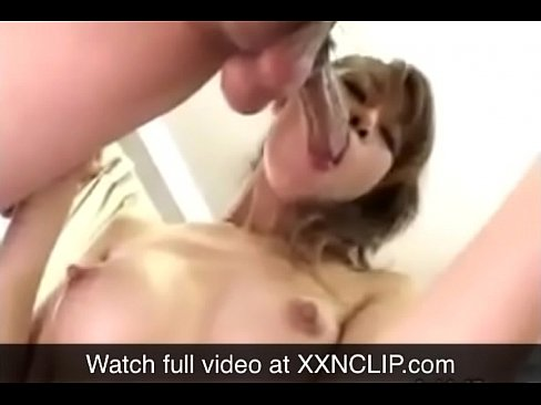 thick white girl milf sucks, squirts, gets fucking shagged!