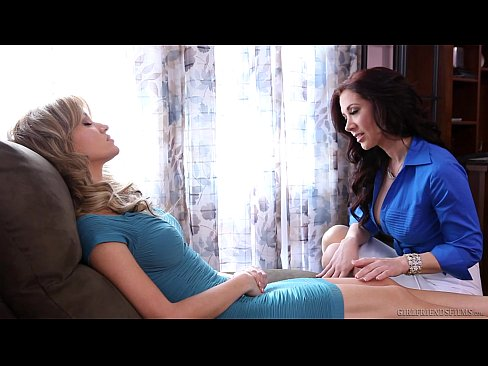 French Sex under hypnosis