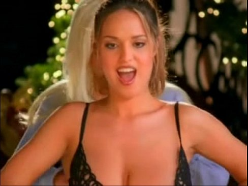 Playmates Unwrapped full movie 2001