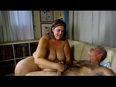 Clip sex Beautiful big tits BBW loves fucking and sucking cock
