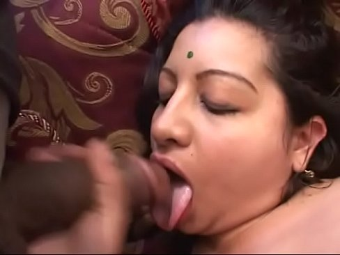 Exotic sweden pornstar roopa working thick dicks with