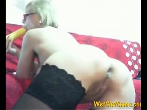 Amateur wives gone wild