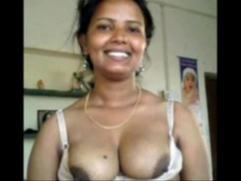 Tamil call girl sex