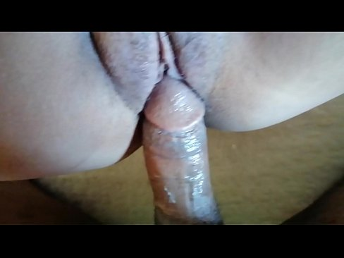 Slutty Hot Young Egyptian Girl Loves Cum In Her Tight Pussy