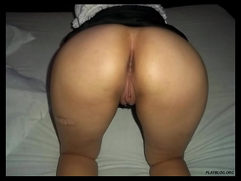 cover video delicious asses  part 2 full zo ee6c7lg ee6c7l  ee6c7lg ee6c7lg