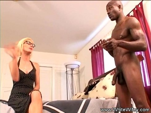 My black neighbor fucked me