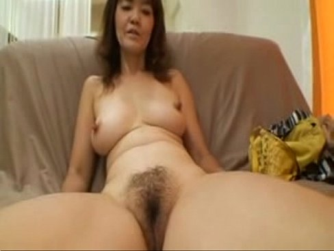 Mature Asian Xvideos