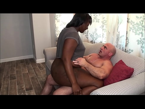 Naejae fucks me and gets two creampies