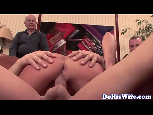 Real casting euro jizzed on pussy at audition 8