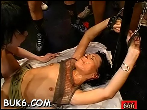 Smokin'_ hot team fuck with loads of pussy bangings's Thumb