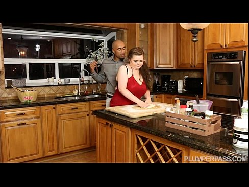 amusing femdom fwisted factory captive male free videos agree, very good