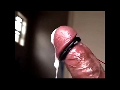 Electric cumshot complation