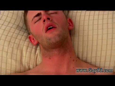 have hit hardcore black cock pussy stretch suggest you come