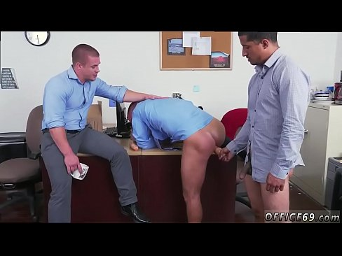 Download young cute small boys gay porn earn that bonus
