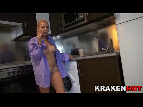 Naked housewife in australia — 8