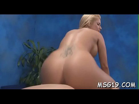 pity, that whore gets ass creampied was and
