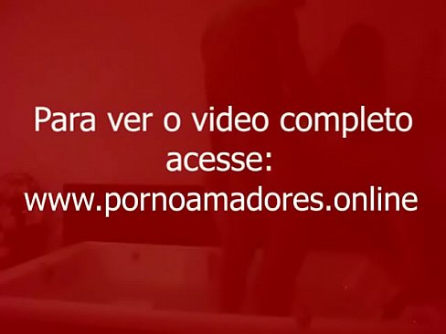 dayme scheli student safada from unipar by francisco beltro pr was pro motel with two boys and made a mnage incredible moaning amateur sex videos grin porno carioca http//pornoamadores.online/