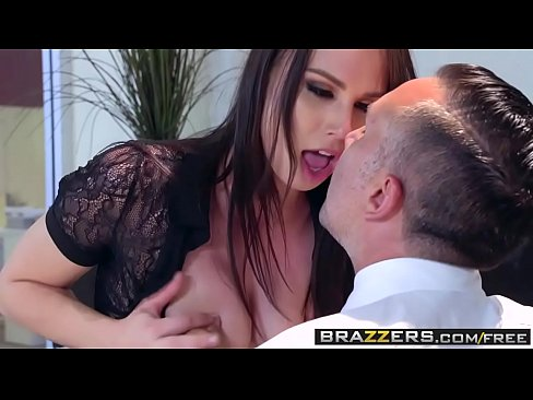 Brazzers - Brazzers Exxtra - Aidra Fox Janice Griffith Lana Rhoades Riley Reid and Keiran Lee -  Off's Thumb
