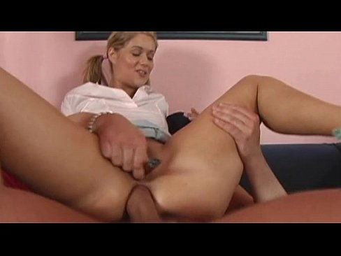Puerto rican tight pussy