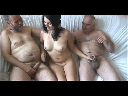 Fouking photo sex old men