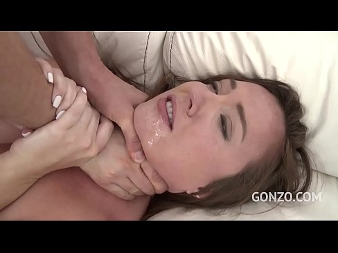 cover video american slut maddy oreilly receives rough anal fucking and double anal in europe sz1571