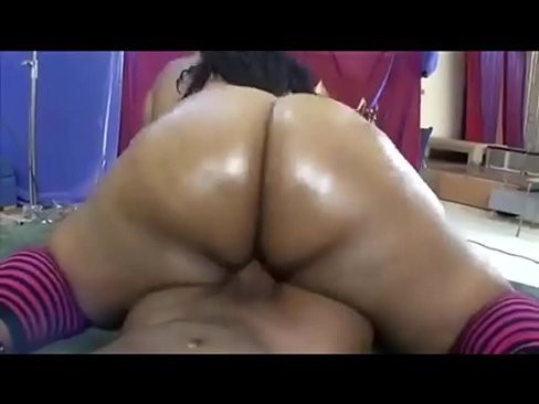 Asian girl gets drilled