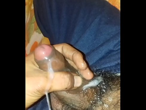 New hand job soft snd smoot in 2018