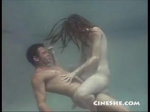 Free tube underwater sex nude images