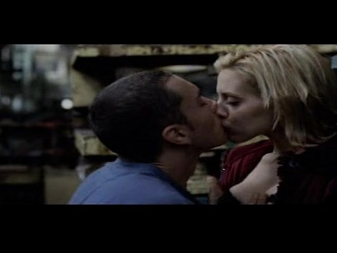 sex scene from 8 mile
