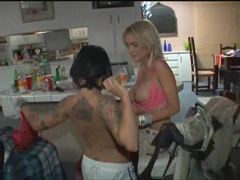 Movies helen slater is naked in