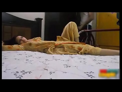 NEHA Desi Punjabi sex getting hard fuck