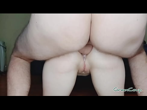 Daily fuck in the ass and mouth. I stretch the whore's holes.
