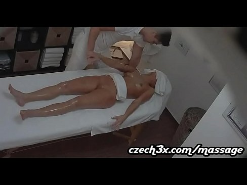 Escort girls Czech Republic